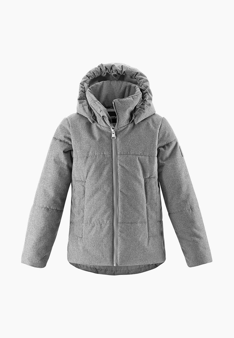 Куртка Reima 531478-9400