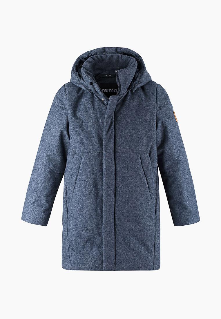 Куртка Reima 531479-6980: изображение 1
