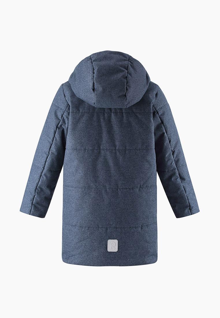 Куртка Reima 531479-6980: изображение 2