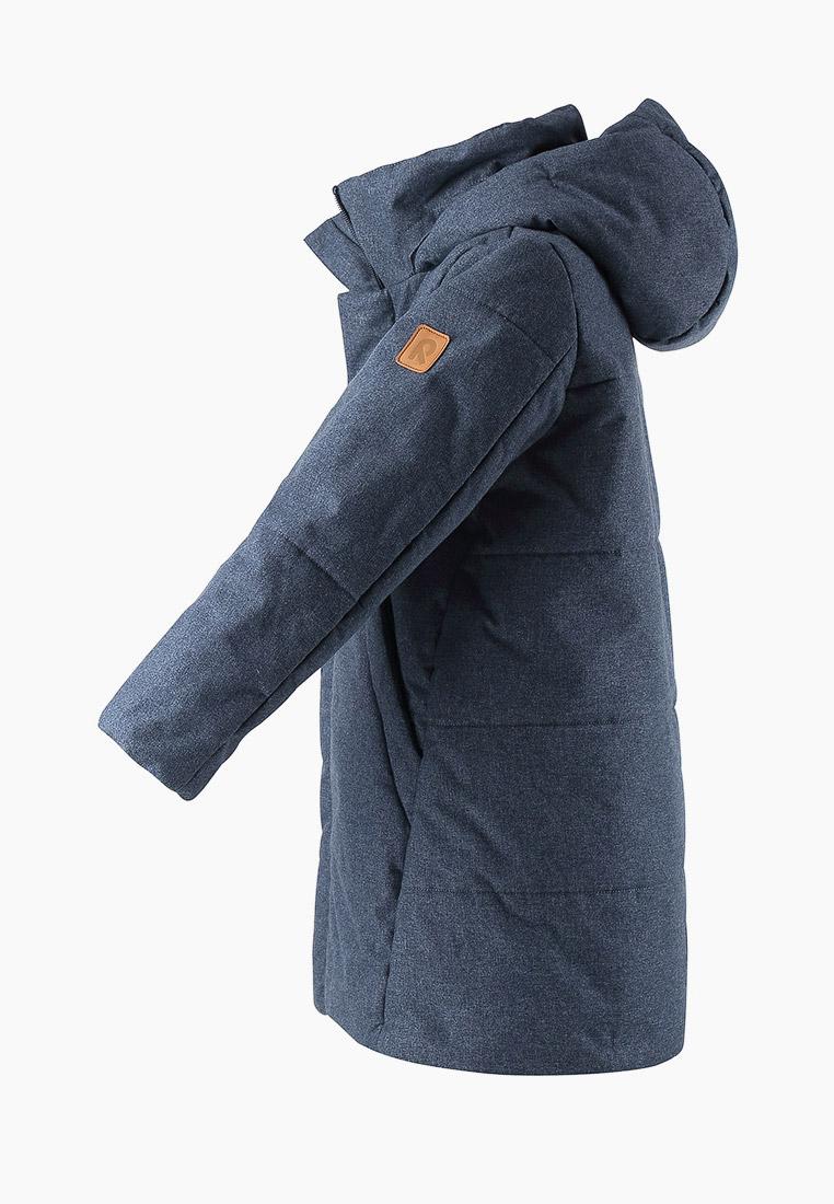 Куртка Reima 531479-6980: изображение 3