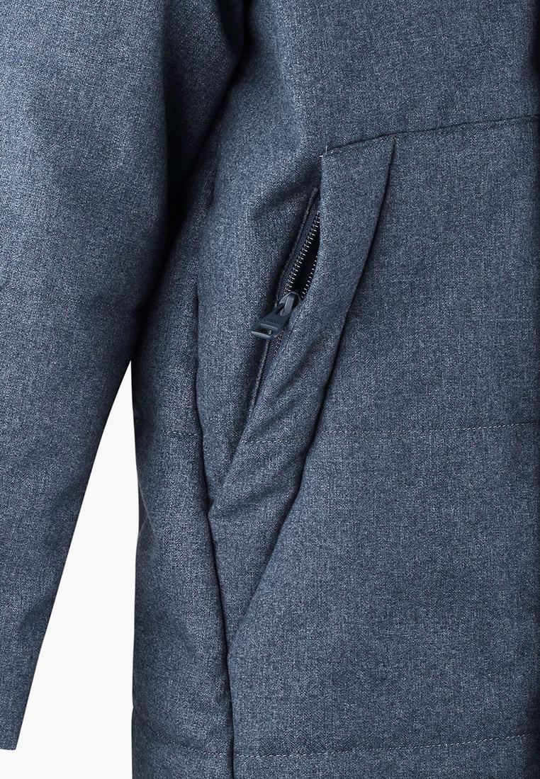 Куртка Reima 531479-6980: изображение 4