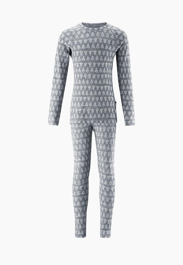 Белье и одежда для дома Reima Комплект термобелья Reima