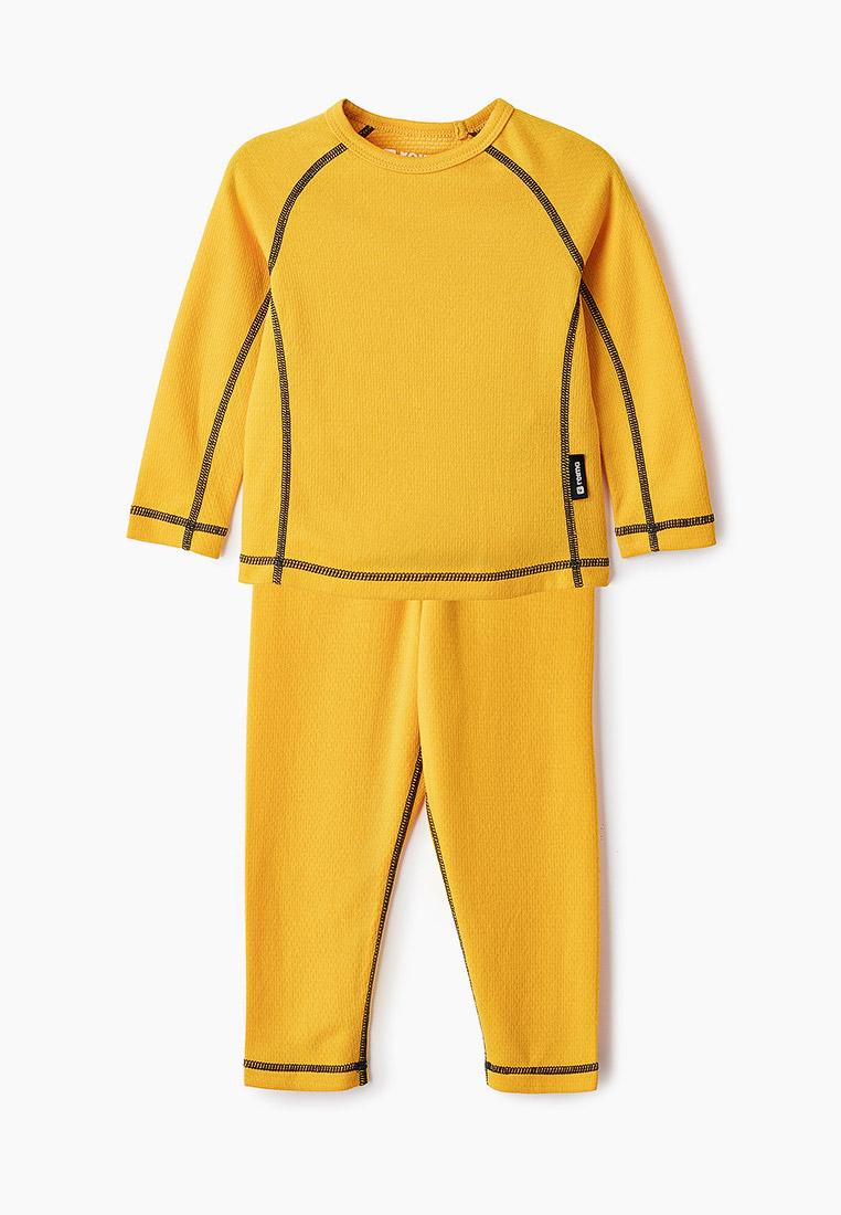 Белье и одежда для дома Reima 536442-2420