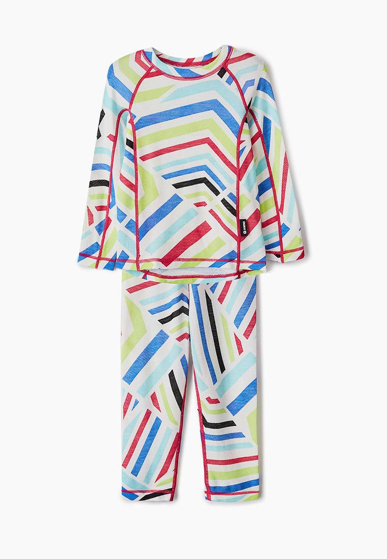 Белье и одежда для дома Reima 536518