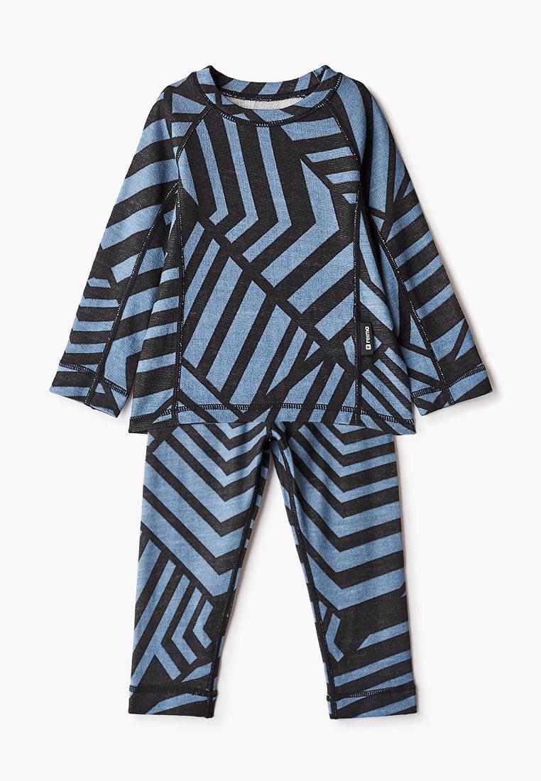Белье и одежда для дома Reima 536518-9996