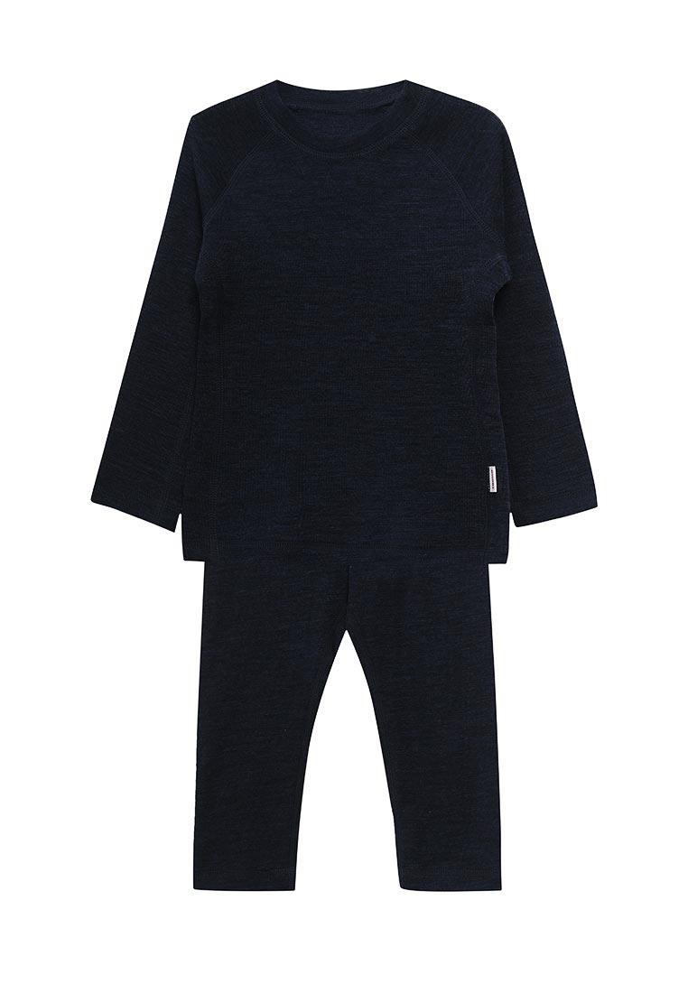 Белье и одежда для дома Reima 536184-6980