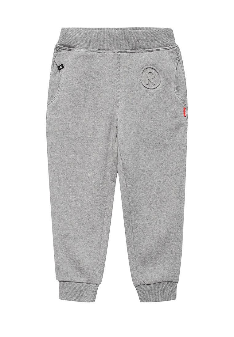 Спортивные брюки Reima 536193-9400