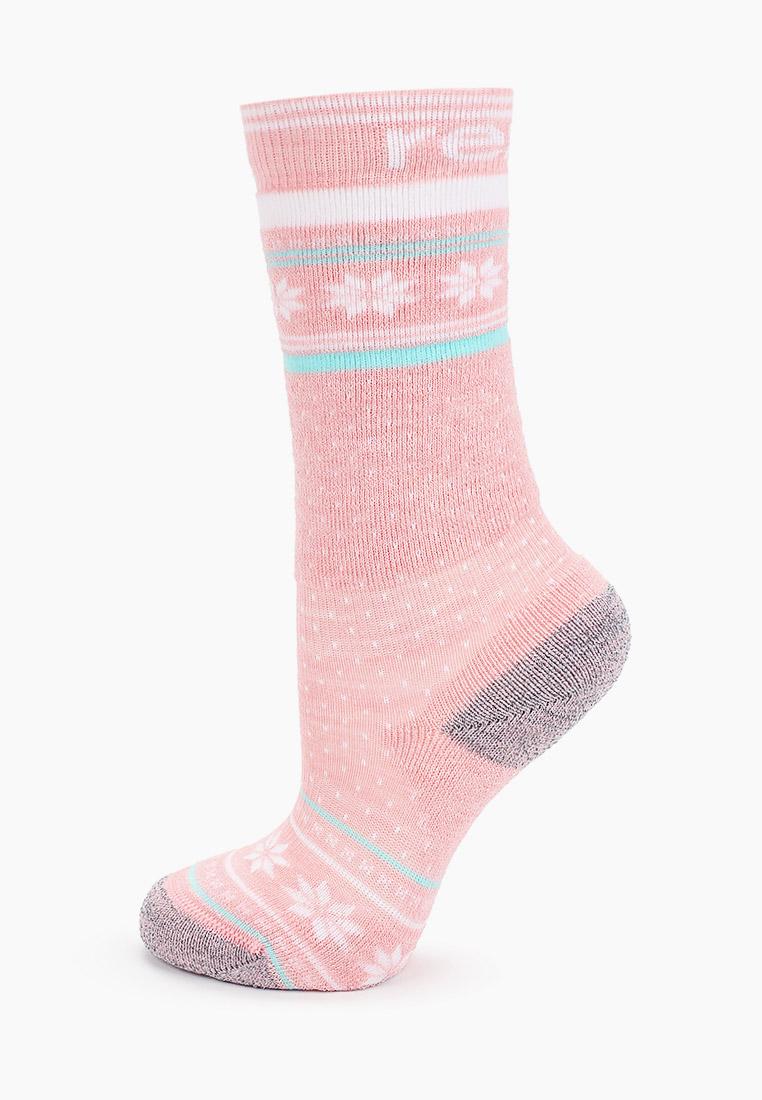 Носки Reima 537020