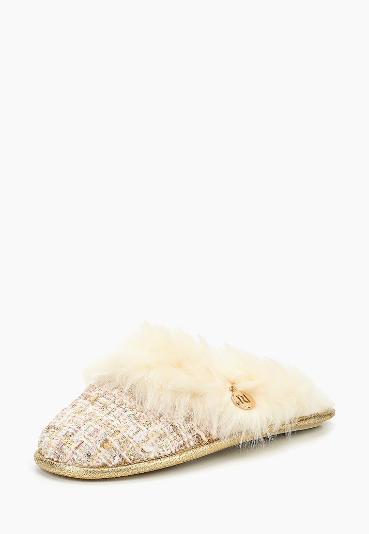 Женская домашняя обувь River Island (Ривер Айленд) 720075