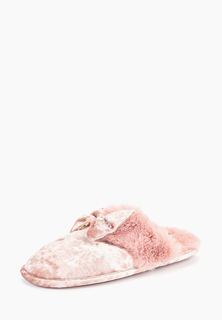 Женская домашняя обувь River Island (Ривер Айленд) 720078