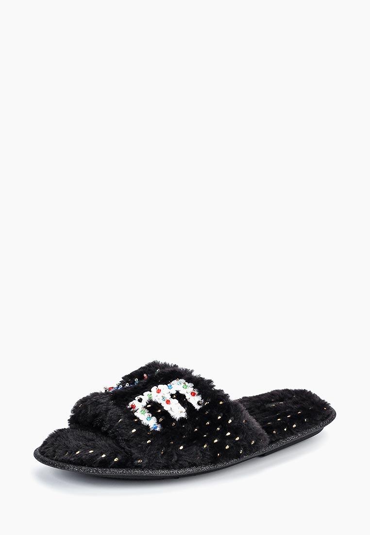 Женская домашняя обувь River Island (Ривер Айленд) 720612