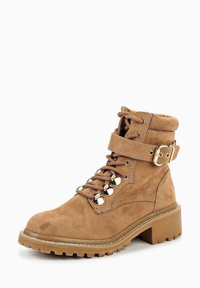Женские ботинки River Island (Ривер Айленд) 720726