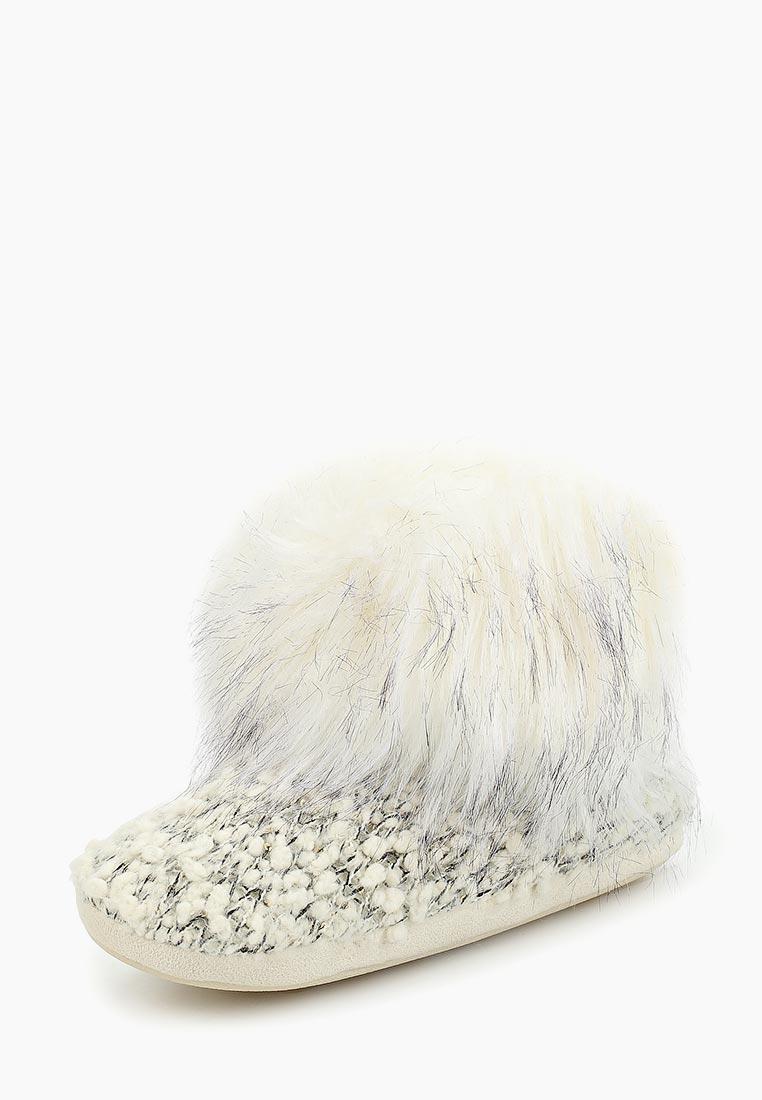 Женская домашняя обувь River Island (Ривер Айленд) 720073