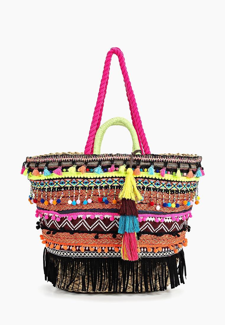 Модные женские сумки 2019 - купить сумку в интернет магазине ... dbd7a731fea