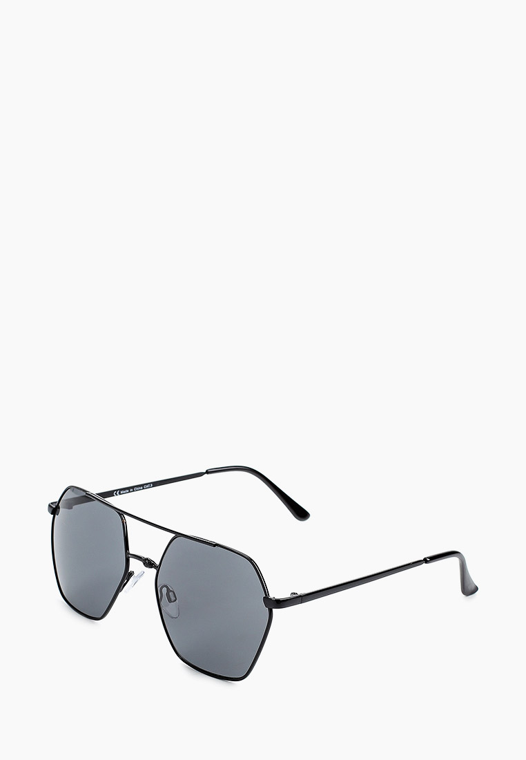 Женские солнцезащитные очки River Island (Ривер Айленд) 399173