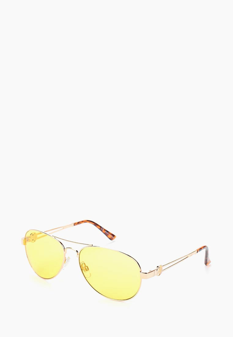 Женские солнцезащитные очки River Island (Ривер Айленд) 710964: изображение 1