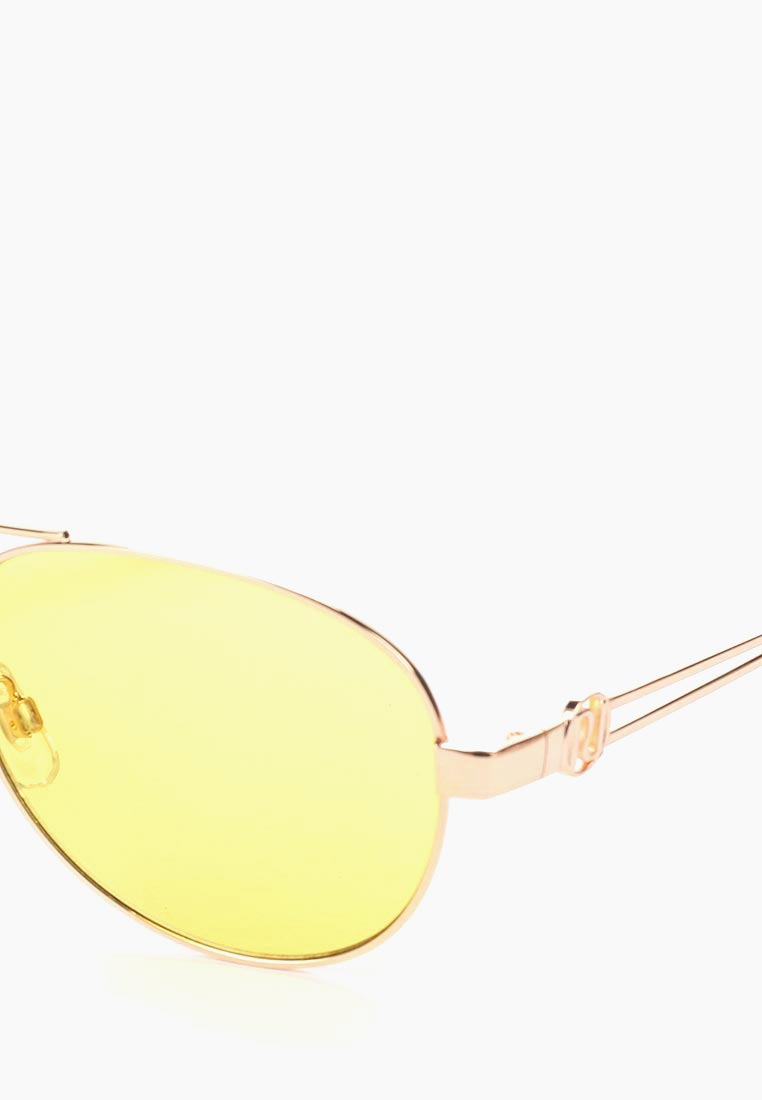 Женские солнцезащитные очки River Island (Ривер Айленд) 710964: изображение 2