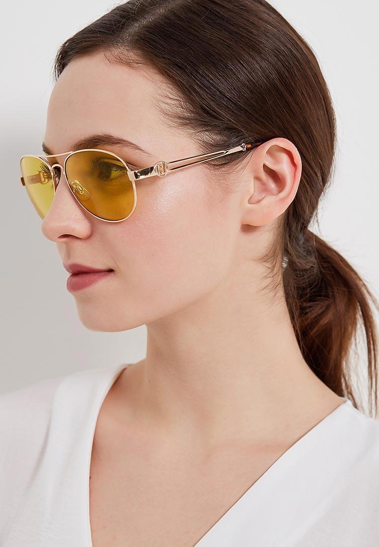 Женские солнцезащитные очки River Island (Ривер Айленд) 710964: изображение 3