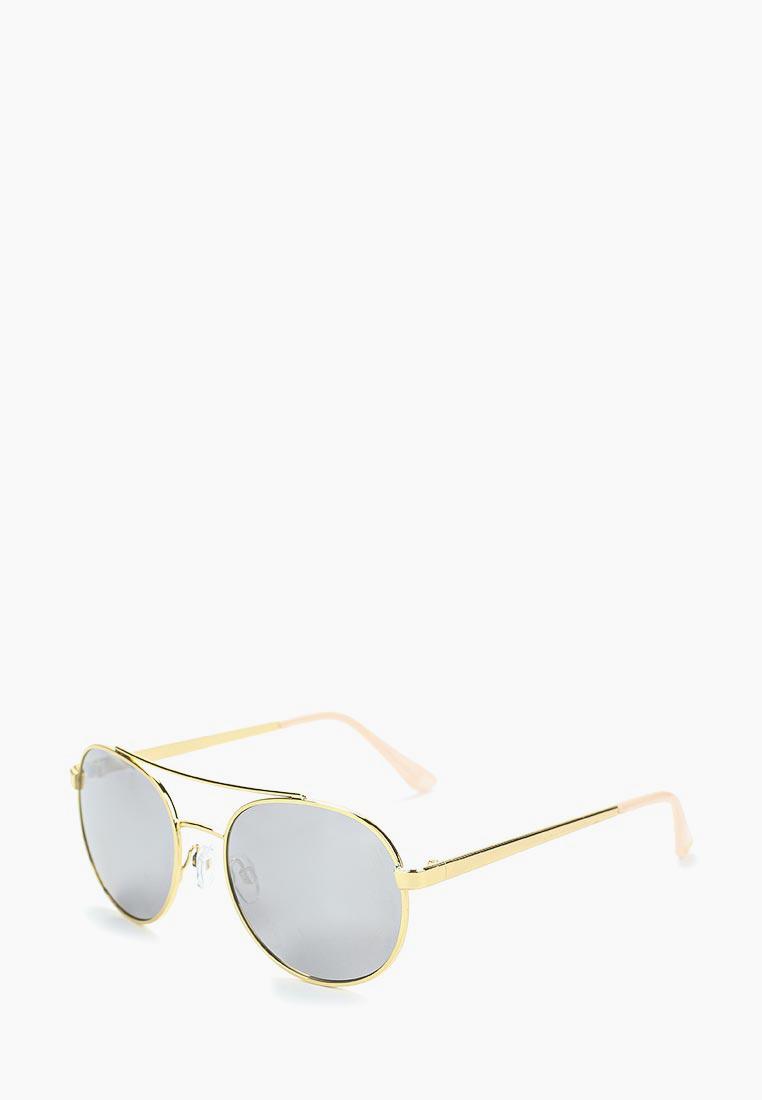 Женские солнцезащитные очки River Island (Ривер Айленд) 711320