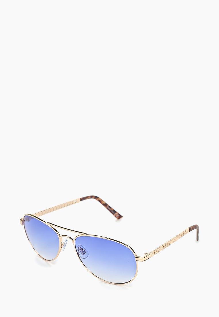 Женские солнцезащитные очки River Island (Ривер Айленд) 727821