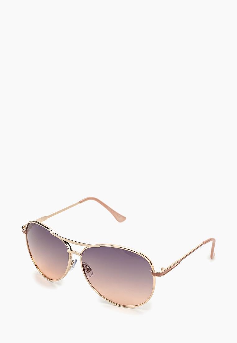 Женские солнцезащитные очки River Island (Ривер Айленд) 728180