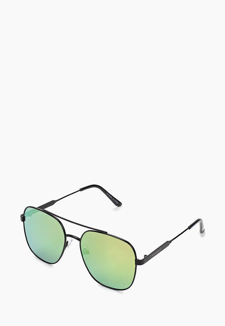Женские солнцезащитные очки River Island (Ривер Айленд) 729496