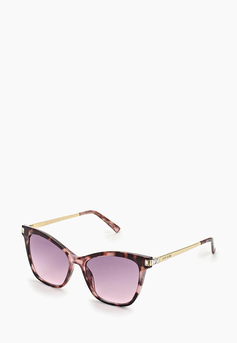 Женские солнцезащитные очки River Island (Ривер Айленд) 730409