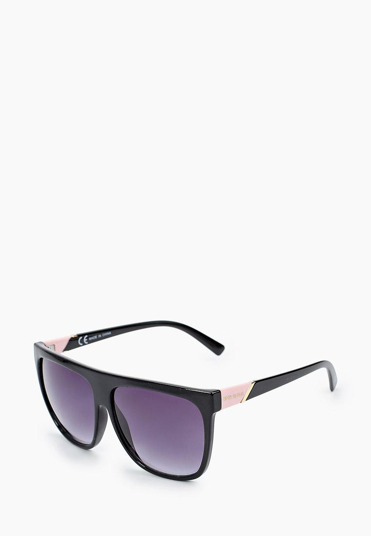 Женские солнцезащитные очки River Island (Ривер Айленд) 729842