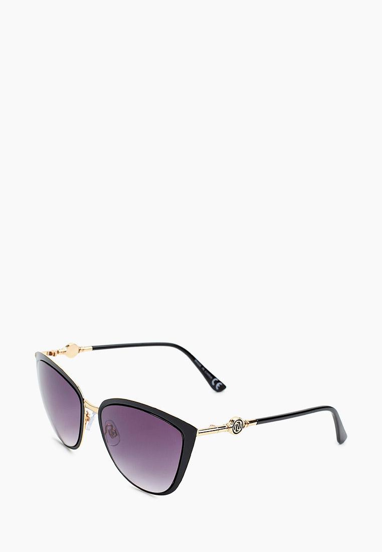 Женские солнцезащитные очки River Island (Ривер Айленд) 737591