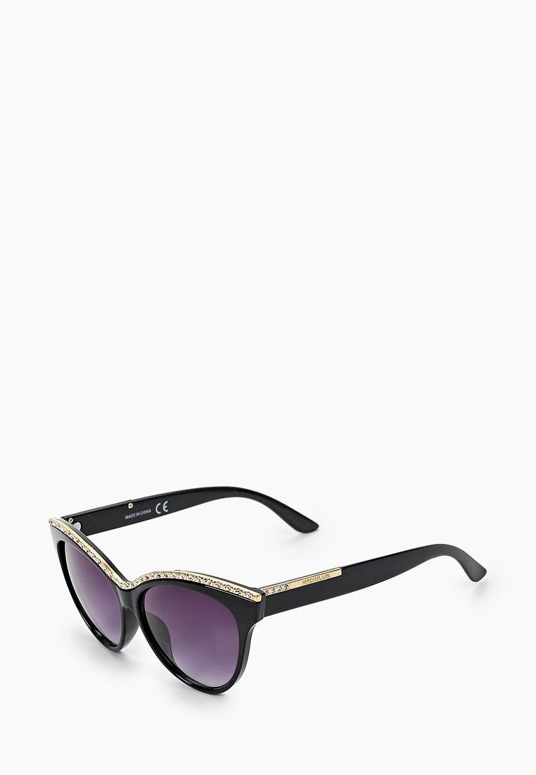 Женские солнцезащитные очки River Island (Ривер Айленд) 798677