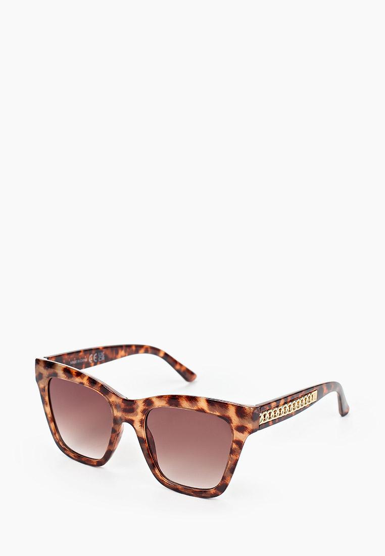 Женские солнцезащитные очки River Island (Ривер Айленд) 796301