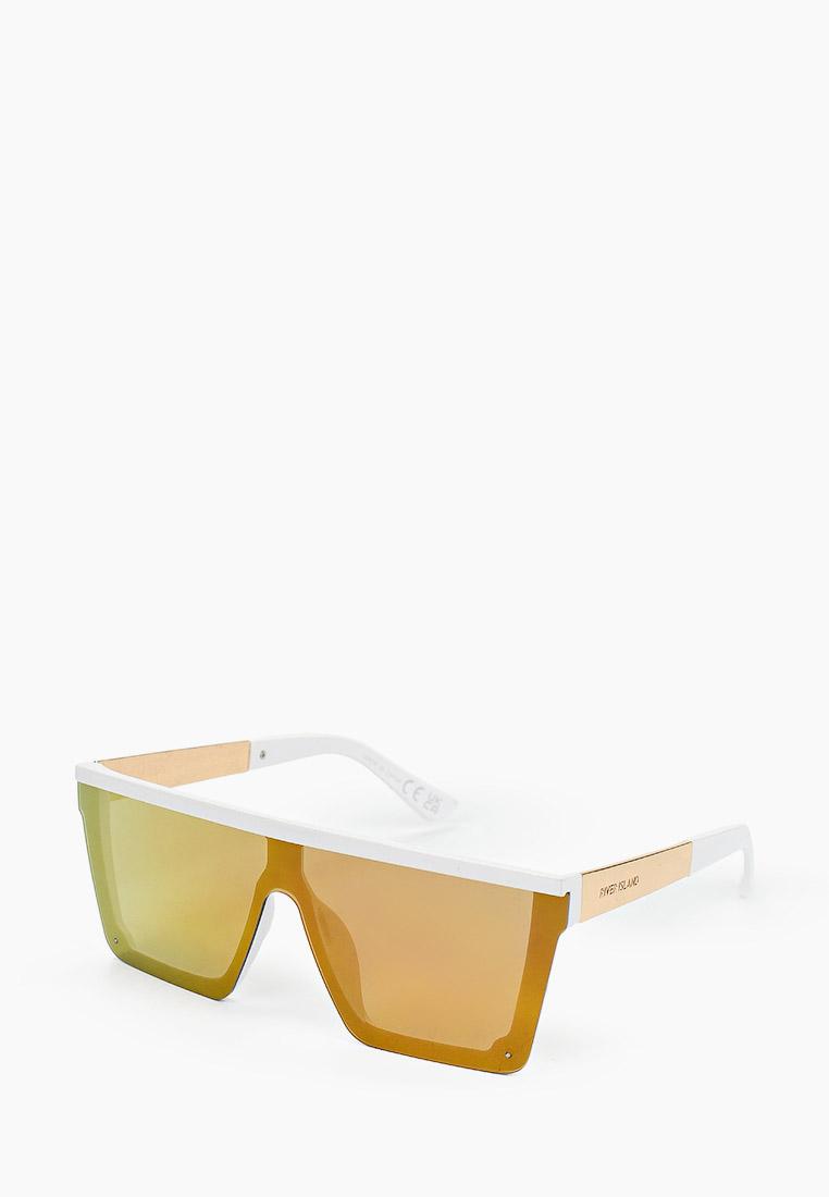 Женские солнцезащитные очки River Island (Ривер Айленд) 796302