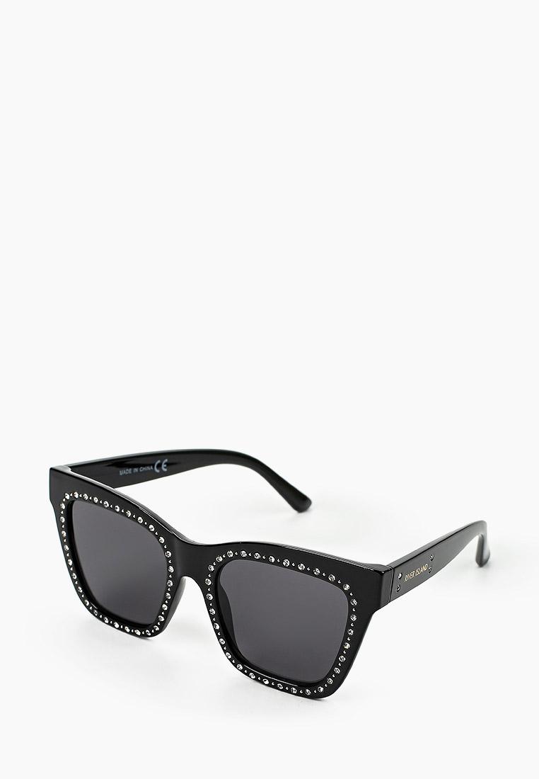 Женские солнцезащитные очки River Island (Ривер Айленд) 742818