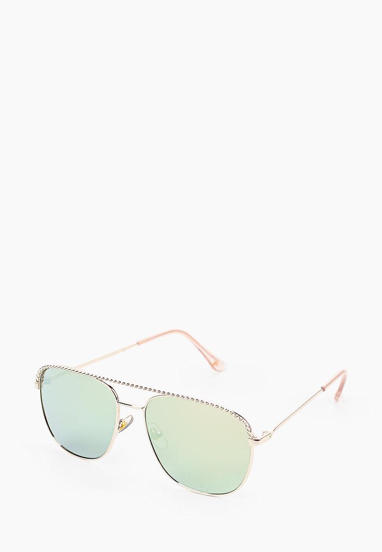 Женские солнцезащитные очки River Island (Ривер Айленд) 798387