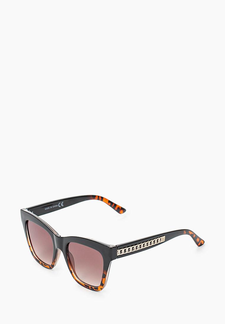 Женские солнцезащитные очки River Island (Ривер Айленд) 798654