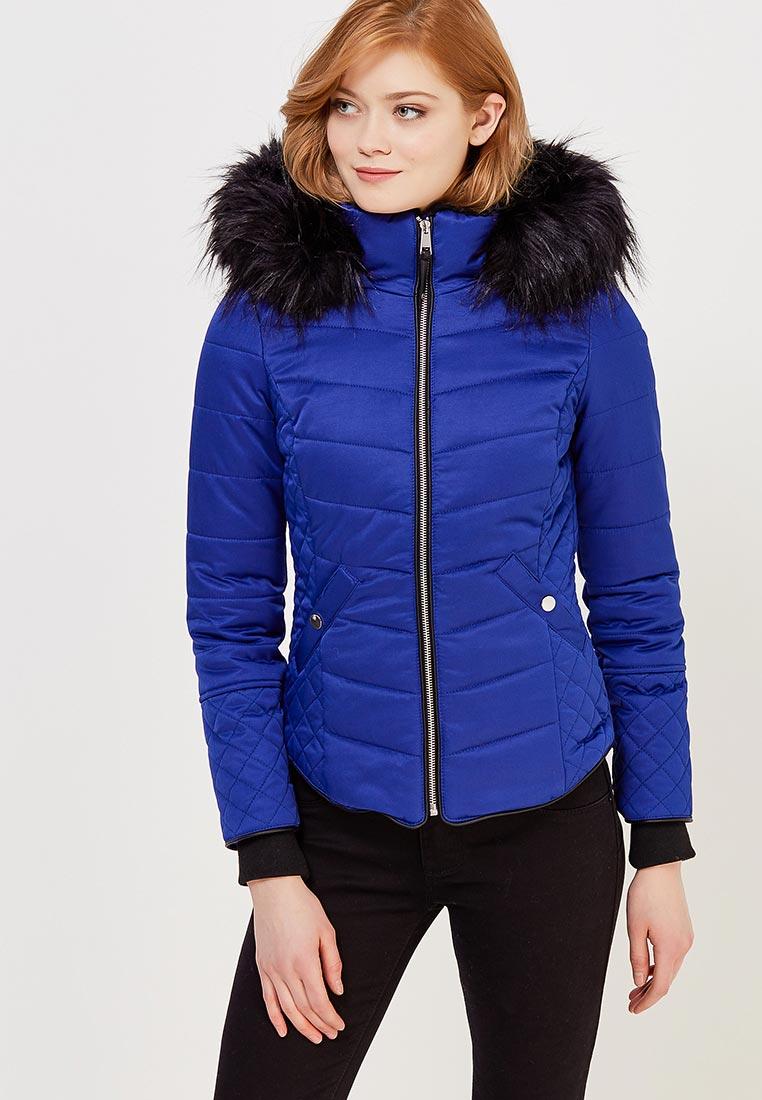 Утепленная куртка River Island (Ривер Айленд) 711843