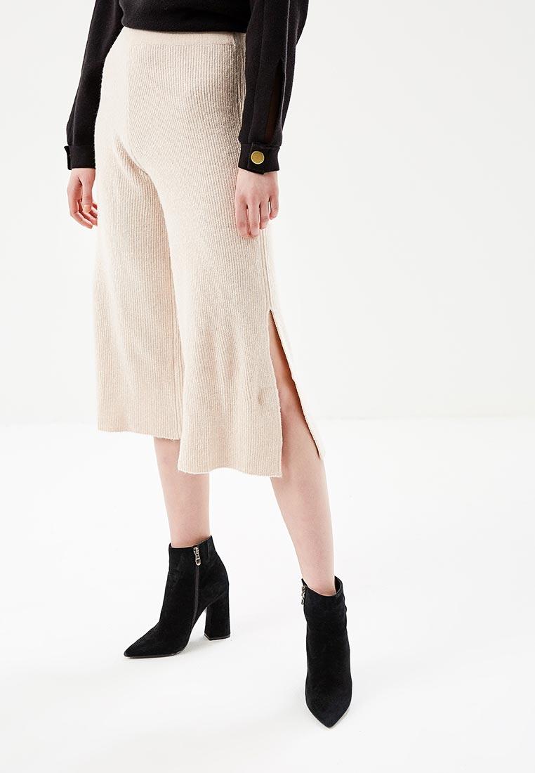 Женские широкие и расклешенные брюки River Island (Ривер Айленд) 711809