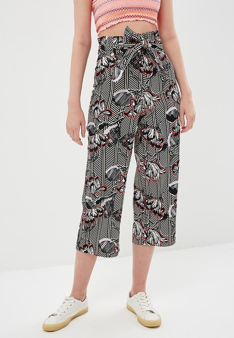 Женские широкие и расклешенные брюки River Island (Ривер Айленд) 719430