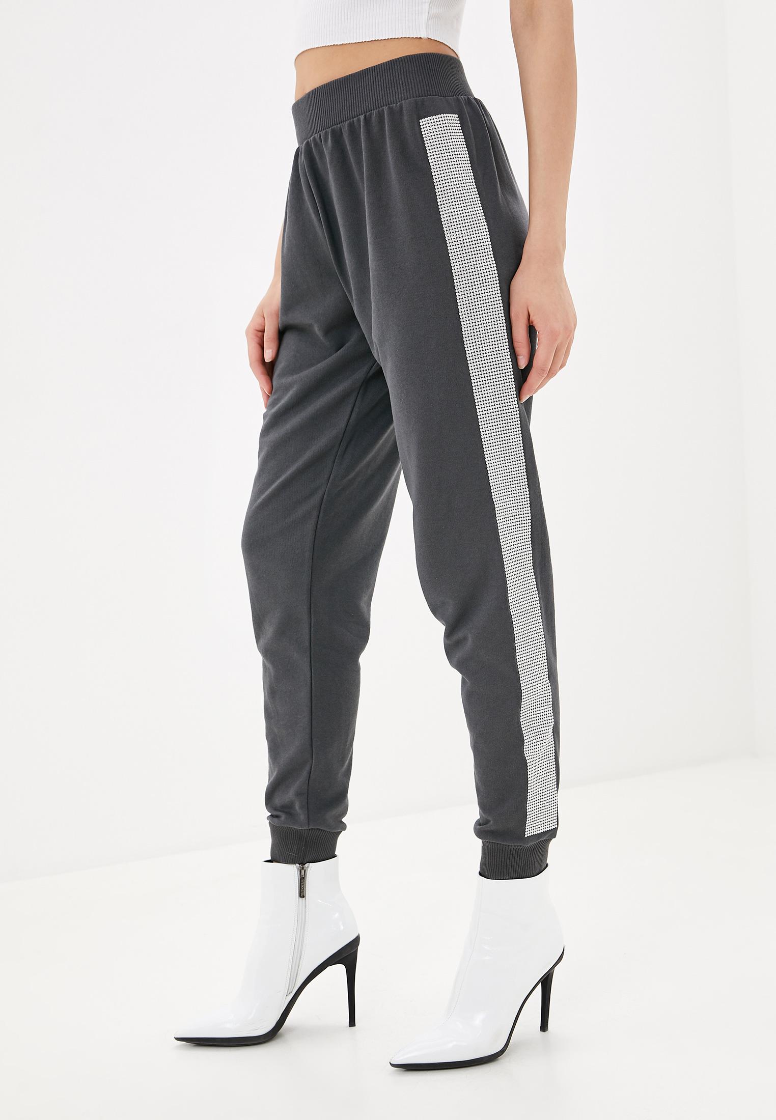 Женские спортивные брюки River Island (Ривер Айленд) 799435