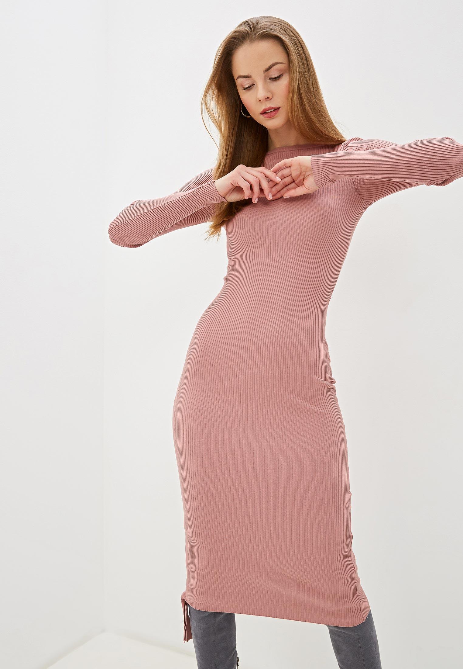 Вязаное платье River Island (Ривер Айленд) 799232