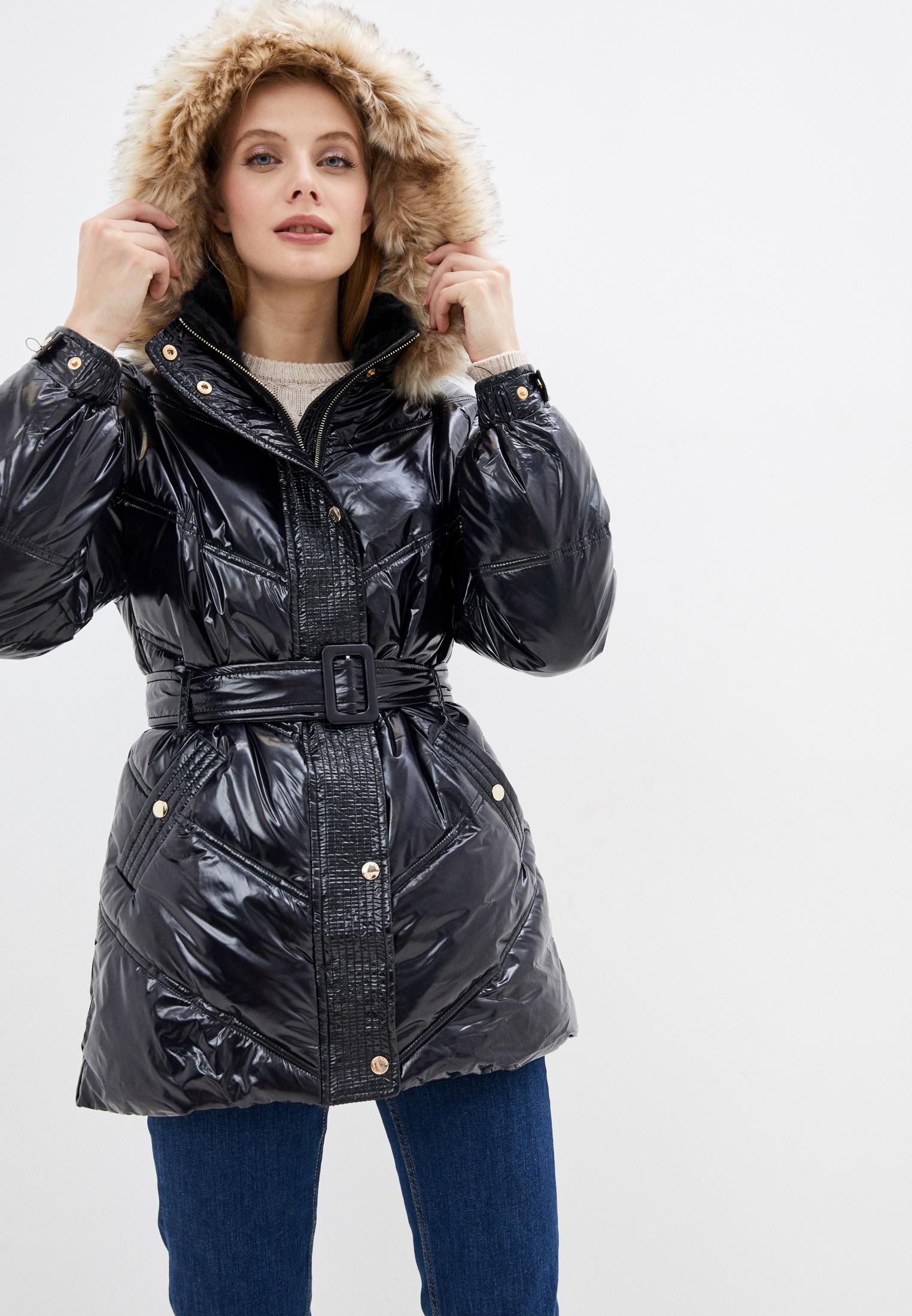 Утепленная куртка River Island (Ривер Айленд) 799250