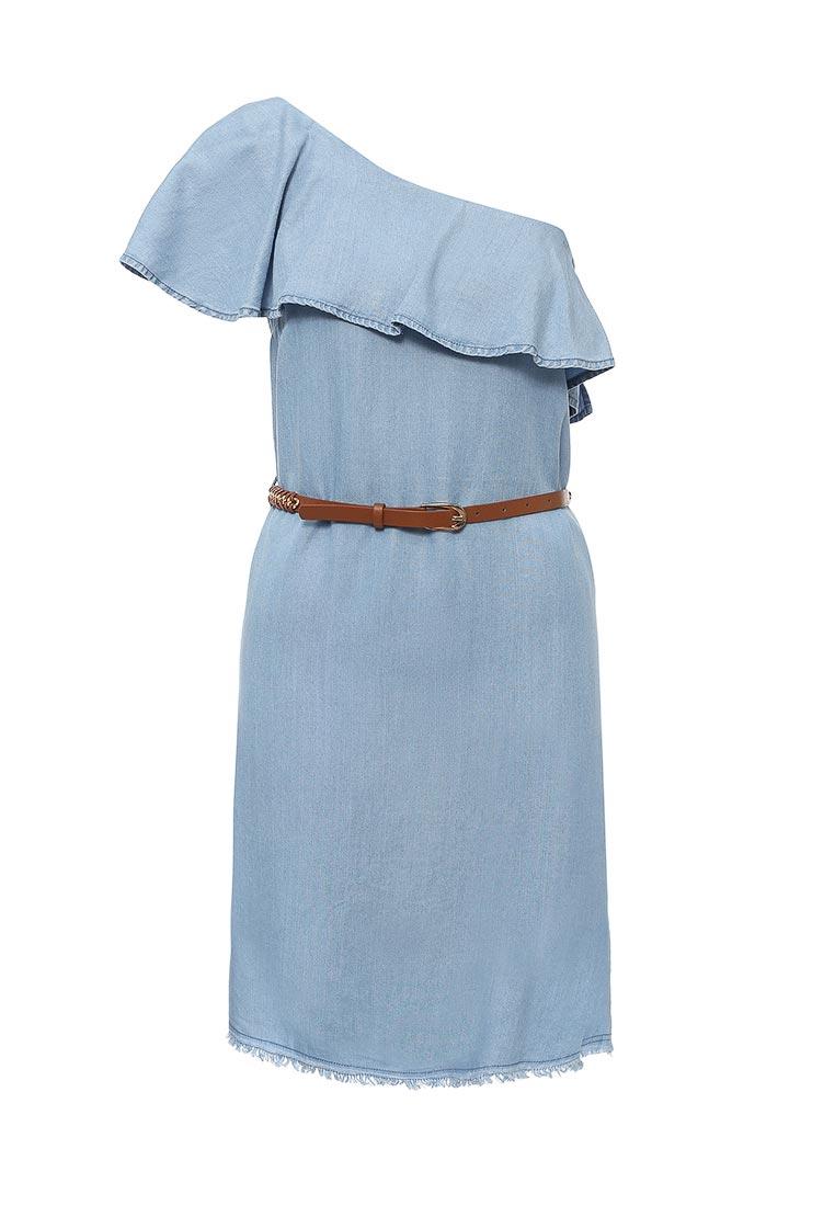Повседневное платье River Island (Ривер Айленд) 683731