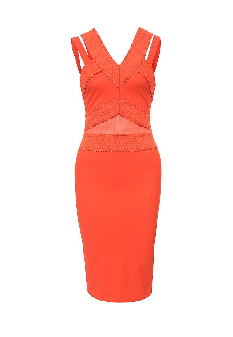 Вечернее / коктейльное платье River Island (Ривер Айленд) 699198