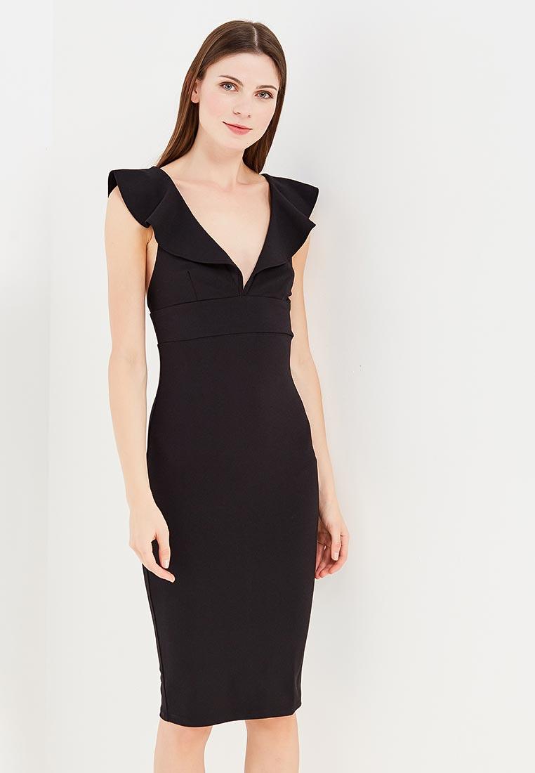 Женские платья-сарафаны River Island (Ривер Айленд) 708033