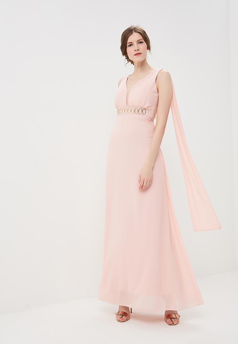 Вечернее / коктейльное платье Rinascimento CFC0085149003: изображение 1