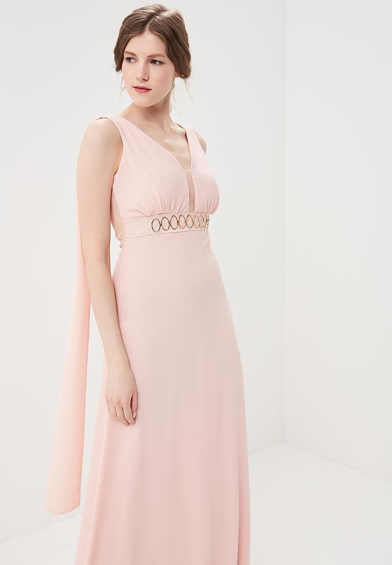 Вечернее / коктейльное платье Rinascimento CFC0085149003: изображение 2