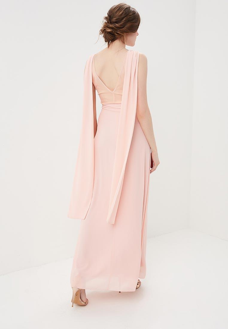 Вечернее / коктейльное платье Rinascimento CFC0085149003: изображение 3