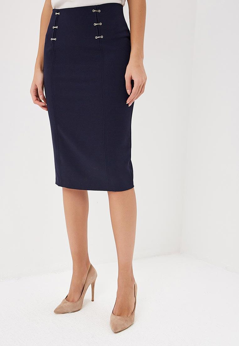 Узкая юбка Rinascimento (Ринасименто) CFC0085159003