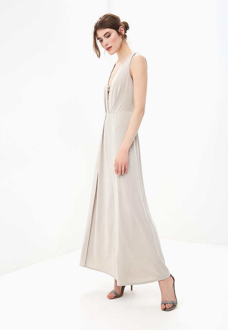 Вязаное платье Rinascimento (Ринасименто) CFC0086522003