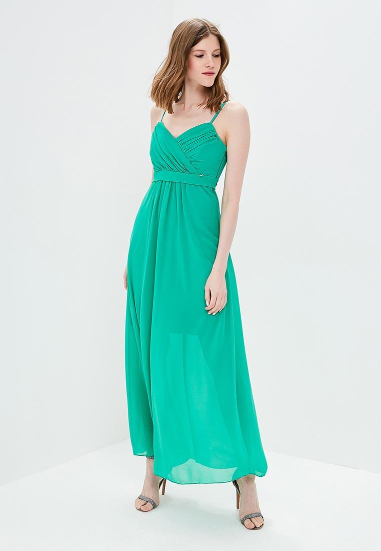 Вечернее / коктейльное платье Rinascimento CFC0086136003